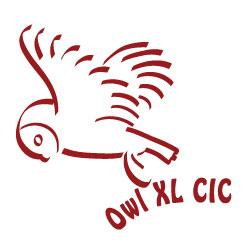 Owl XL CIC